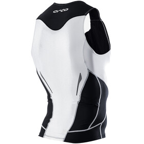 ORCA Core Herrer hvid/sort
